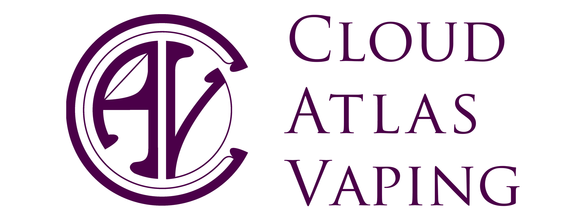 Cloud Atlas Vaping