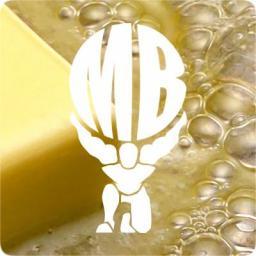 MB Butter