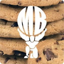 MB Cookie