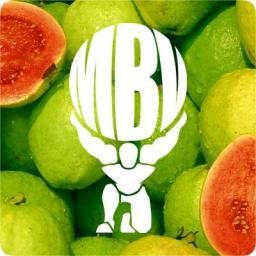 Guabana Berry