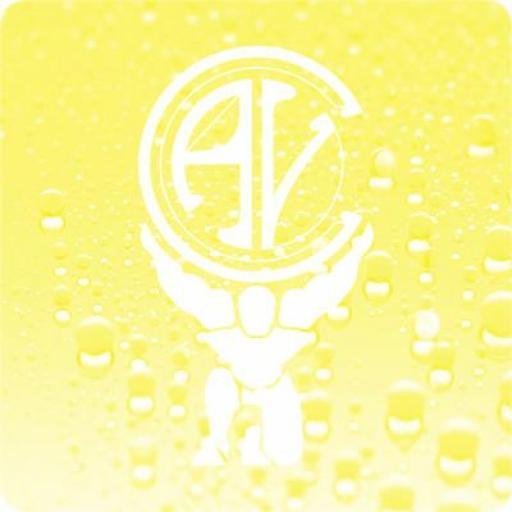 Lemonade flavouring