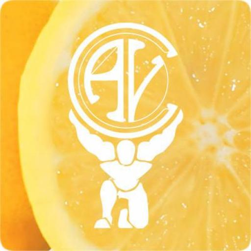 Lemon flavouring