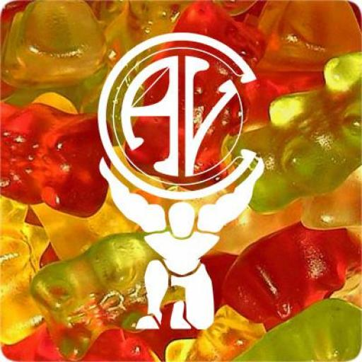 Gummy Bears flavouring
