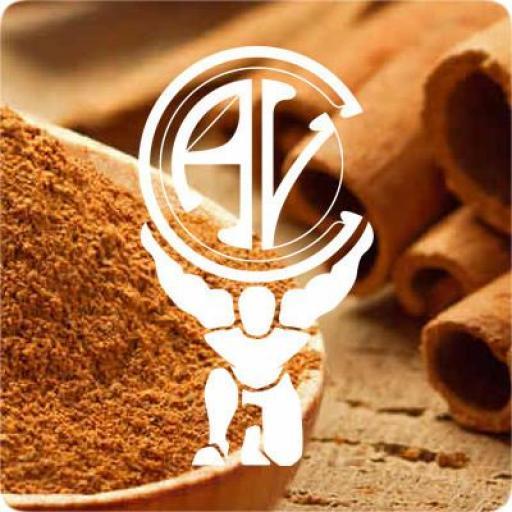 Cinnamon flavouring