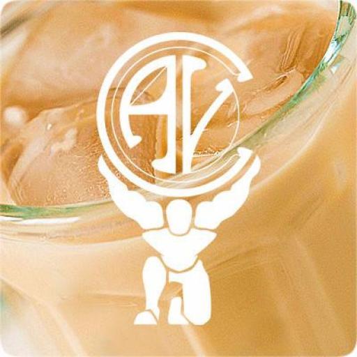 Cream Liqueur flavouring