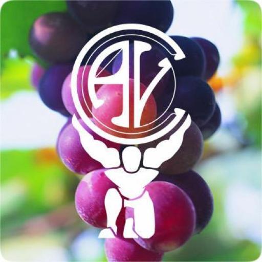 Grape flavouring