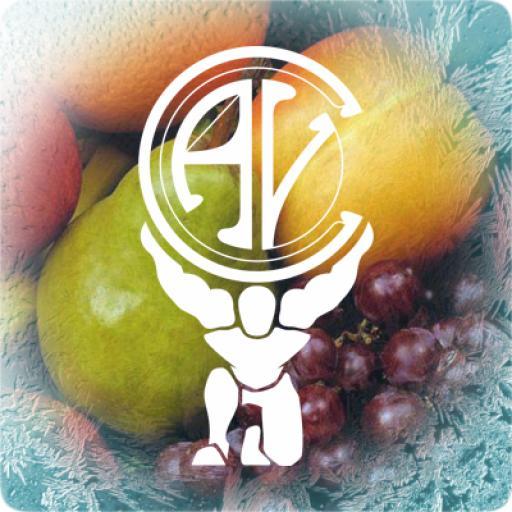 fruitice.jpg